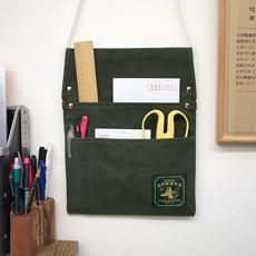 釘袋(ウォールポケット)【合羽橋道具街限定】