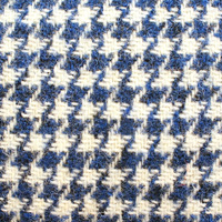 �ϥꥹ�ĥ����� | Harris Tweed
