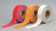 CRG車輌用反射テープ 3色