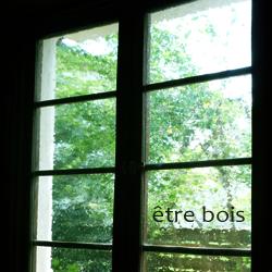 アクセサリー作家の手がけるアクセサリー・ジュエリー etre bois (エトルボア)