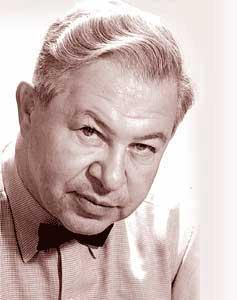 アルネ・ヤコブセンの写真