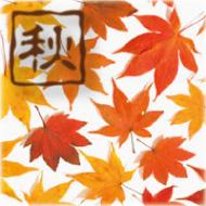 フルーツ王国岡山県を代表する秋の果物