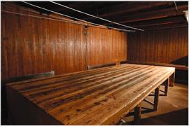 奥田酒造の歴史
