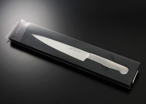オリジナルナイフシリーズ