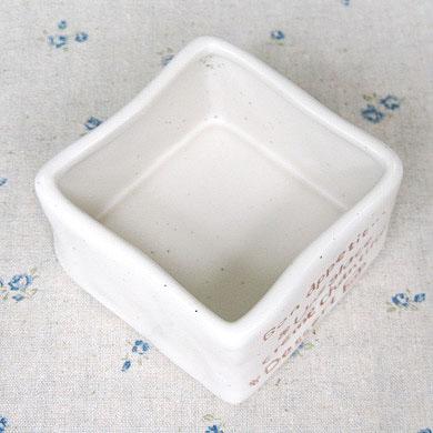 スプラウト栽培容器