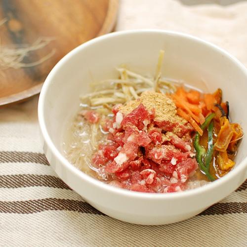 冷凍 ラム肉