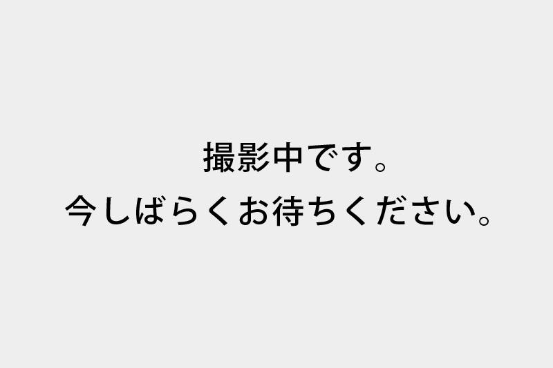 目録(もくろく)