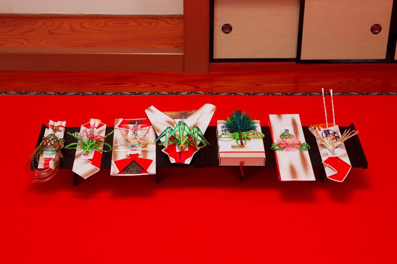 関東式 7品目 黒台 (104)