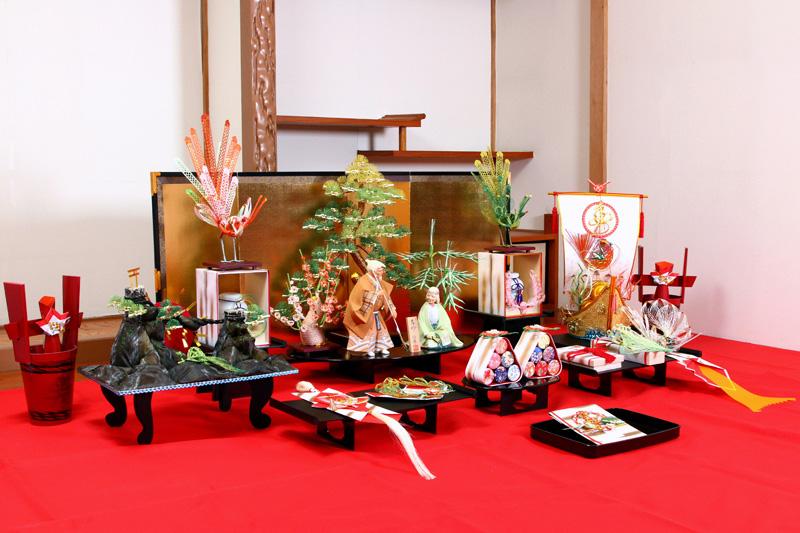 九州式 9品目 みやび鳳凰 (701)