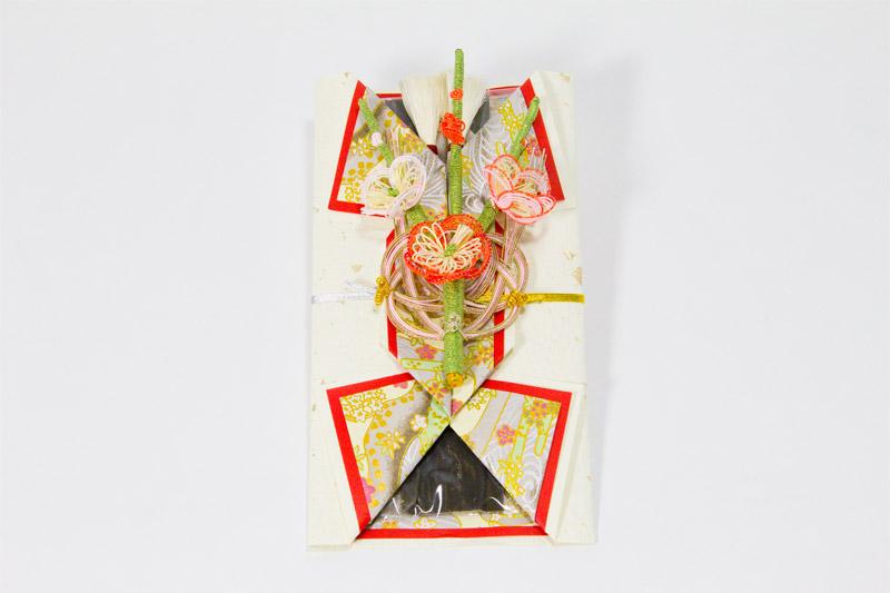子生婦(こんぶ)/寿留女(するめ)